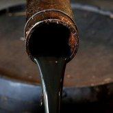 Систему учета нефти введут в эксплуатацию в Казахстане в 2021 году