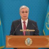 В деле национальной обороны нужна железная дисциплина – Касым-Жомарт Токаев