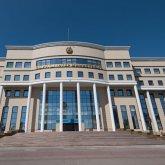 Гибель казахстанки в Грузии. Дело взяло на контроль МИД РК