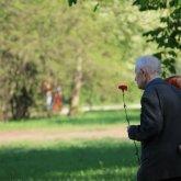 Празднование Дня победы в Казахстане перенесли на год