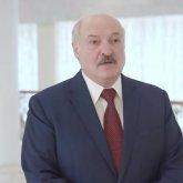 Лукашенко заявил о созданиивакциныот COVID-19