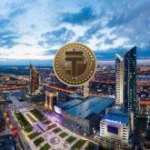 Появится ли в Казахстане цифровой тенге, рассказал глава Нацбанка
