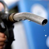 Почему подорожал бензин в Казахстане, объяснил глава Нацбанка
