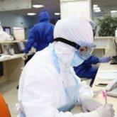 Десятки миллиардов тенге выплачены медикам за борьбу с коронавирусом с начала года – ФСМС