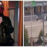 КНБ ужесточает контроль за школами после трагедии в Казани