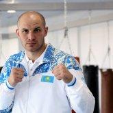 Боксер Тайсон Фьюри обратился за помощью в Казахстан