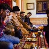 Прибывающие из-за рубежа этнические казахи селятся в основном в южных регионах РК