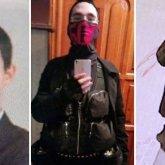 За час до нападения Ильназ Галявиев уже приходил в казанскую школу – СМИ