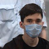 «Я хотел убить около 20 человек». Ильназ Галявиев хотел лишить жизни всех, в кого стрелял
