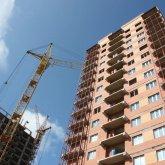 Цены на жилье в Казахстане стабилизировались