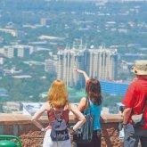 5 миллионов внутренних туристов ожидают в Казахстане в этом году