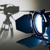 Построят ли новую киностудию в Нур-Султане, рассказала глава Минкультуры