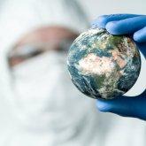 ВОЗ считает, что второй год пандемии заберет больше жизней, чем первый