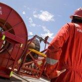 Нефтяники массово отравились в Западно-Казахстанской области