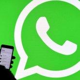 Вступила в силу новая политика: WhatsApp начинает ограничивать «несогласных»