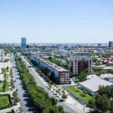 Атырауская область и Шымкент вошли в «красную» зону по коронавирусу