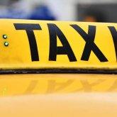 Таксист пнул подростка в Кокшетау