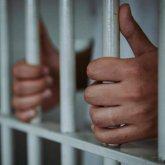 Четверых полицейских судят за пытки над педофилом в Балхаше