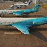 Суд над «Bek Air»: авиакомпанию обязали вернуть еще свыше 7 млн тенге пассажирам