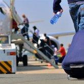 Стало известно, сколько казахстанцы забрали из ЕНПФ в связи с выездом на ПМЖ