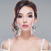 Участница «Мисс Вселенная» из Казахстана ответила на слухи о родстве с чиновником