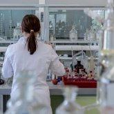 В США заявили о доказательствах происхождения COVID-19 из лаборатории