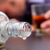 Меньше пожаров происходит в регионах, где мало пьют алкоголь – Юрий Ильин