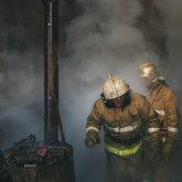 Казахстанским пожарным и спасателям поднимут зарплату