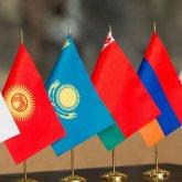Президент Казахстана высказался об ограничительных мерах в ЕАЭС