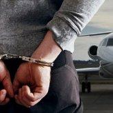 Разыскиваемого за похищение человека казахстанца экстрадировали из Беларуси