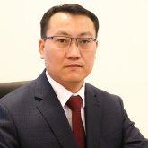 С какими просьбами обратились предприниматели к вице-министру торговли