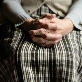 Пенсионерка «заминировала» больницу в Таразе