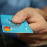 Бывший сотрудник банка оформил кредиты на жителей Туркестанской области