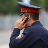 Казахстанским участковым повысят зарплату еще на 30%