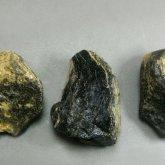 «Магический» камень из Казахстана раскупают на Ebay