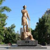 Западно-Казахстанская область вышла из «красной» зоны по коронавирусу