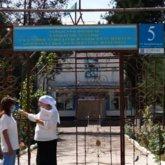 Читающий по слогам учитель в Туркестанской области: появились новые подробности