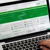 Находящимся за рубежом казахстанцам стали доступны 5 новых услуг на eGov.kz