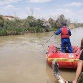 8-летний мальчик утонул в оросительном канале в Кызылординской области
