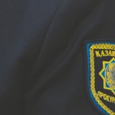 Незаконные закупки на 3 млрд тенге выявили в Акмолинской области