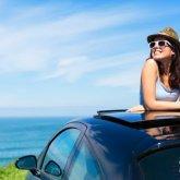 Иностранные туристы не смогут приехать в Казахстан на личном авто