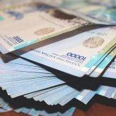 Экс-аким в Жамбылской области осужден за хищение более 10 миллионов тенге