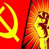 По сей день мы не избавились от влияния колониальной идеологии – историк Борис Джапаров