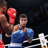 Полный провал. Итоги выступления казахстанских боксеров на чемпионате Азии по боксу