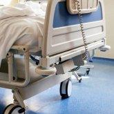 22 человека умерли от коронавируса и пневмонии за сутки