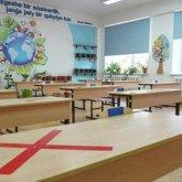 ЮНИСЕФ рекомендует Казахстану открыть школы