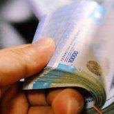 В Казахстане проверили расходование антикризисных денег: возбуждено пять уголовных дел
