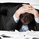 Чаще наказывать чиновников за незаконное вмешательство в дела бизнеса будут в РК