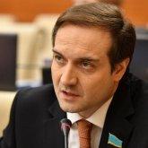 Депутат Артур Платонов – о трагедии на Чарыне: Это недопустимо и безответственно