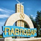 За вывески на русском языке штрафуют предпринимателей Павлодара